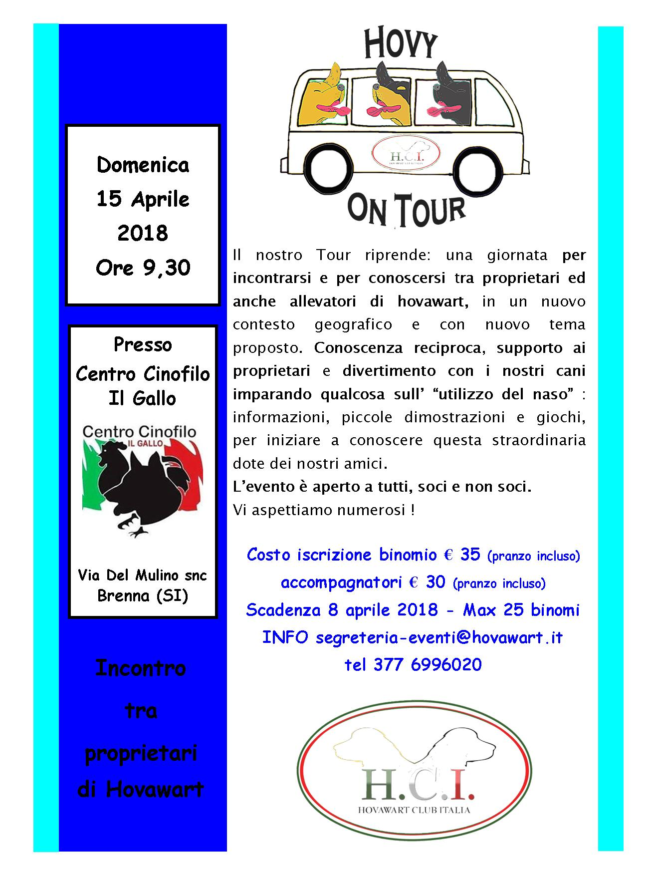 hovy-on-tour-toscana